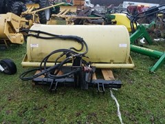 Sweeper For Sale Sweepster 72