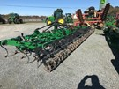 Field Cultivator For Sale:  2017 Unverferth perfecta 34'