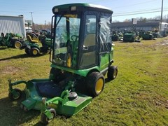 Lawn Mower For Sale 2014 John Deere 1445