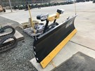 Attachment For Sale:  2017 Other SNOWAY
