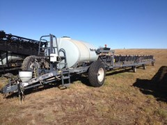 Sprayer For Sale Flexi-Coil S67XL