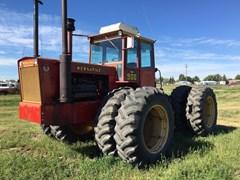 Tractor For Sale Versatile 900