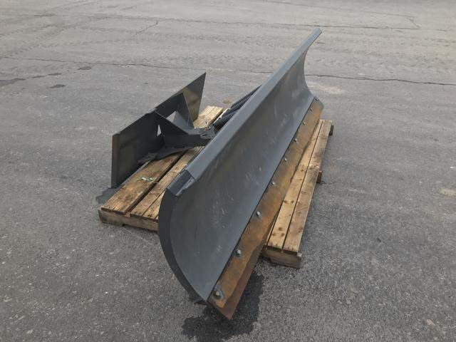 Other FB96 Snow Blade For Sale