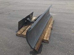 Snow Blade For Sale:   Other FB96