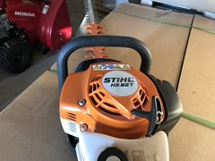 Misc. Ag For Sale Stihl HS82T30 HEDGE TRIMMER TRI