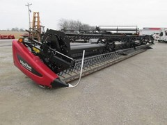 Header/Platform For Sale 2017 MacDon FD75