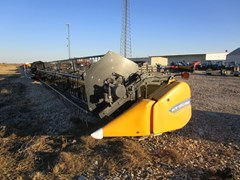 Header-Auger/Flex For Sale 2014 New Holland 740CF