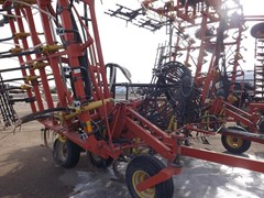 Air Drill For Sale Bourgault 8800