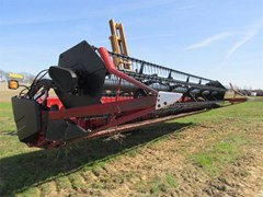 Header/Platform For Sale 2008 Case IH 1020