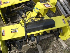 Attachments For Sale John Deere 47