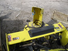 Attachment For Sale John Deere 47