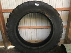 Wheels and Tires For Sale Michelin VF380/90R46