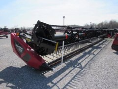 Header/Platform For Sale 2018 MacDon FD140