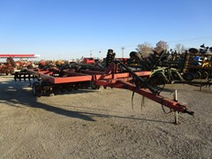 Rippers For Sale Landoll 2320