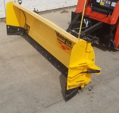 Plow For Sale 2018 Meyer MEY52515