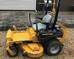 Riding Mower For Sale2013 Hustler FasTrak 23, 23 HP