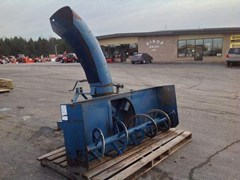 Snow Blower For Sale:   Lucknow S65