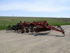 Rippers For Sale 2008 Krause 4850-12