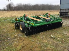 Tillage For Sale 2018 Great Plains 1200TM
