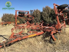 Mulch Finisher For Sale 1994 Sunflower 3040-28
