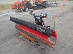Blade Front For Sale:   Boss RT3