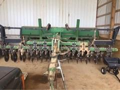 Grain Drill For Sale 2000 Great Plains CPH15