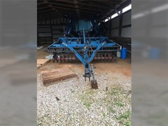 Disk Ripper For Sale Ford 139
