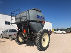 Misc. Ag For Sale 2012 Other C09B