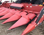 Header-Corn For Sale: 2009 Case IH 2608