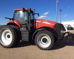 Tractor For Sale: 2013 Case IH MAGNUM 235