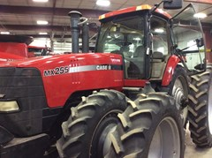 Tractor For Sale 2004 Case IH MX255 , 255 HP