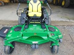 Riding Mower For Sale 2018 John Deere Z970R , 35 HP