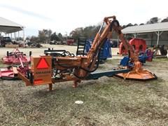 Boom Mower For Sale 2018 Amadas LR-6019