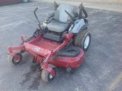 Zero Turn Mower For Sale:   Exmark LZZ34KA606 , 34 HP