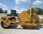 Scraper-Pull Type For Sale1998 Reynolds 14C