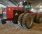 Tractor For Sale1997 Case IH 9370, 360 HP