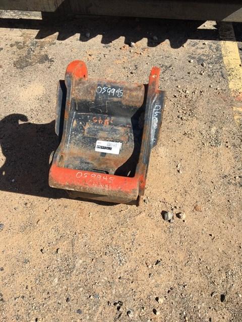 Bobcat MX3-12-T Bucket