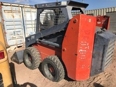 Skid Steer For Sale:  Other 1700A
