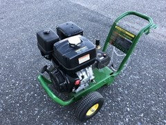 Misc. Grounds Care For Sale John Deere PR4000 PRESSURE WASHER