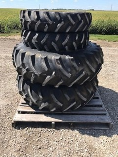 Wheels and Tires For Sale Titan 16.9x28