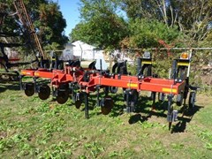 Rippers For Sale 2014 Case IH 2500
