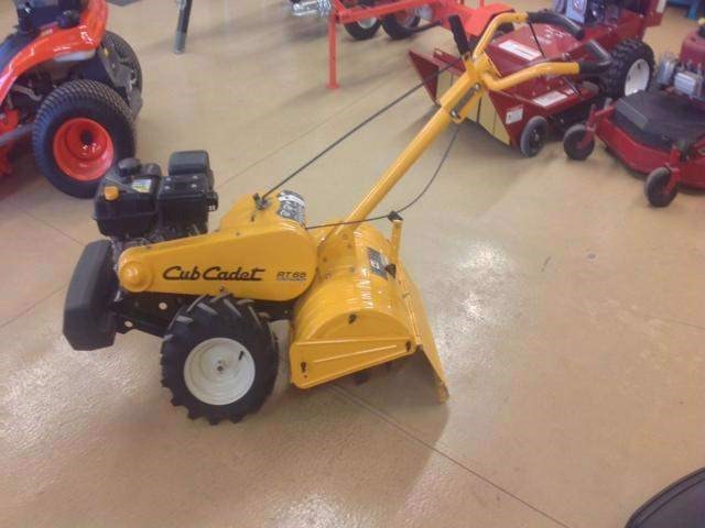Cub Cadet RT65 Tillage For Sale