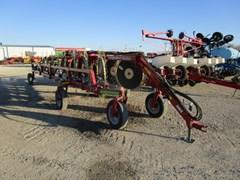 Hay Rake-Wheel For Sale 2015 Sitrex MK16
