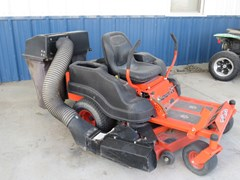 Zero Turn Mower For Sale Bad Boy MZ MAGNUM