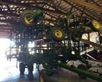 Field Cultivator For Sale2015 John Deere 2210