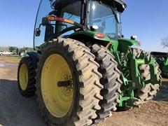 Tractor For Sale 2013 John Deere 7280R , 280 HP