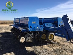 Grain Drill For Sale 2013 Landoll 5531-40