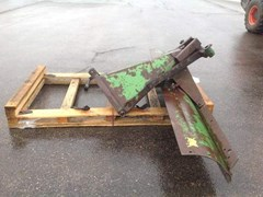 Blade Rear-3 Point Hitch For Sale:   John Deere 3PT