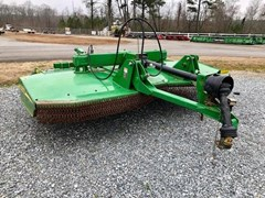 John Deere Rotary Cutters For Sale » H&R Agri-Power