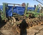 Grain Drill For SaleGreat Plains CPH 2088